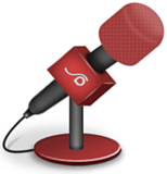 image microphone